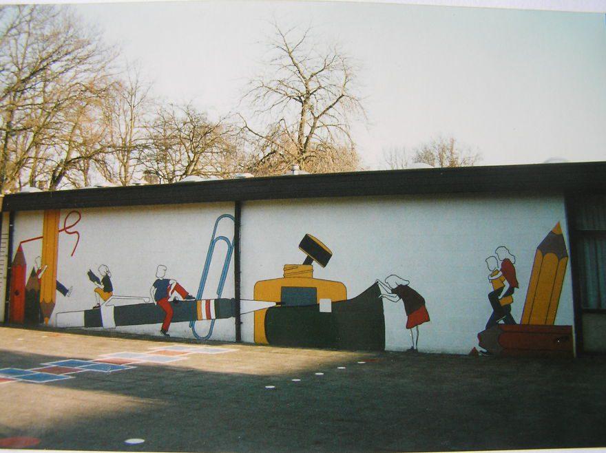 street art 30
