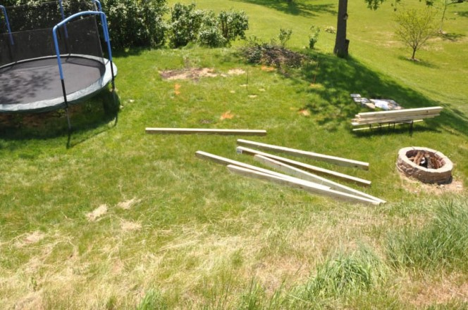 swing set fire pit 1