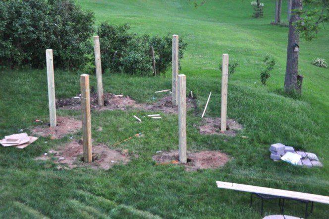 swing set fire pit 3