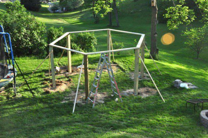 swing set fire pit 4