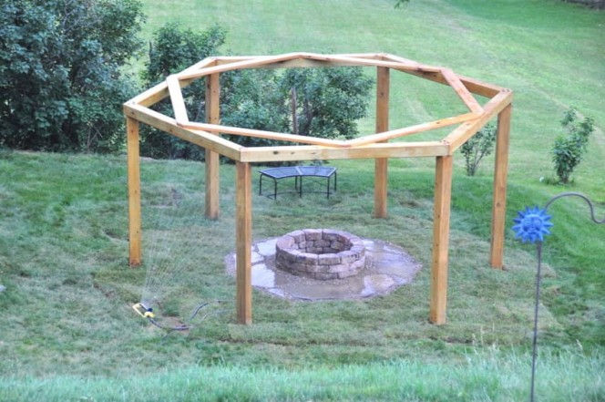 swing set fire pit 6