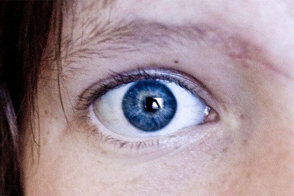 the origin of blue eyes 2