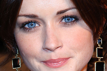 the origin of blue eyes 6