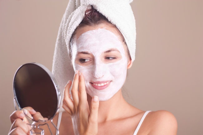 tips to achieve ideal skin tone 1