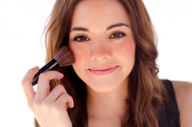 tips to achieve ideal skin tone 10