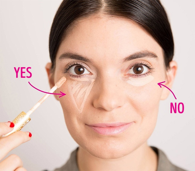 tips to achieve ideal skin tone 3