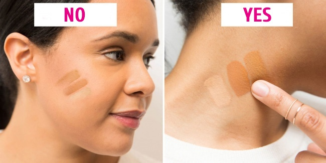 tips to achieve ideal skin tone 4