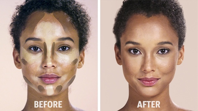 tips to achieve ideal skin tone 6