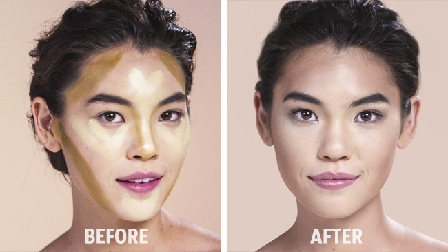 tips to achieve ideal skin tone 7