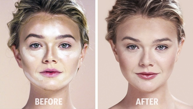 tips to achieve ideal skin tone 8