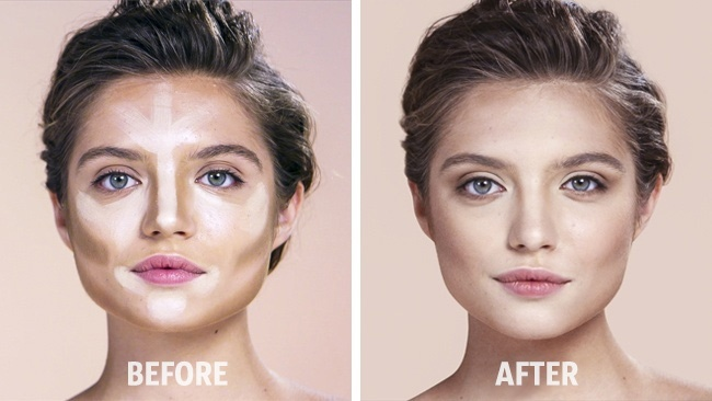 tips to achieve ideal skin tone 9
