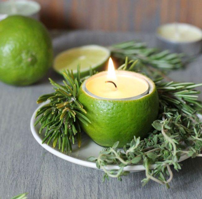 uses of lemons at home 11