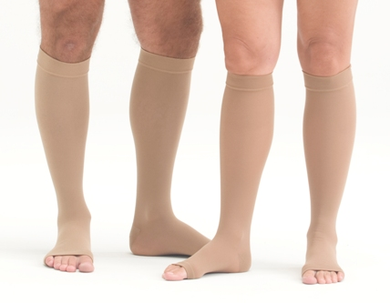 varicose and spider veins treatment 4