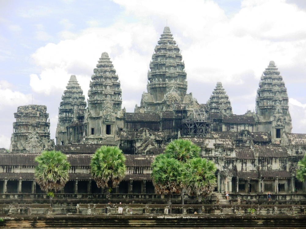 views of temples 8