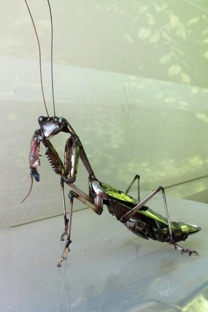 welded bugs 1
