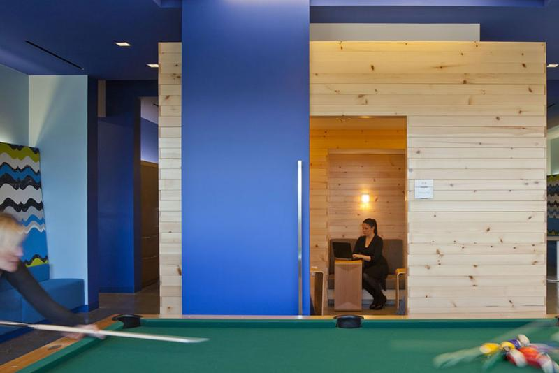 world's coolest offices 15