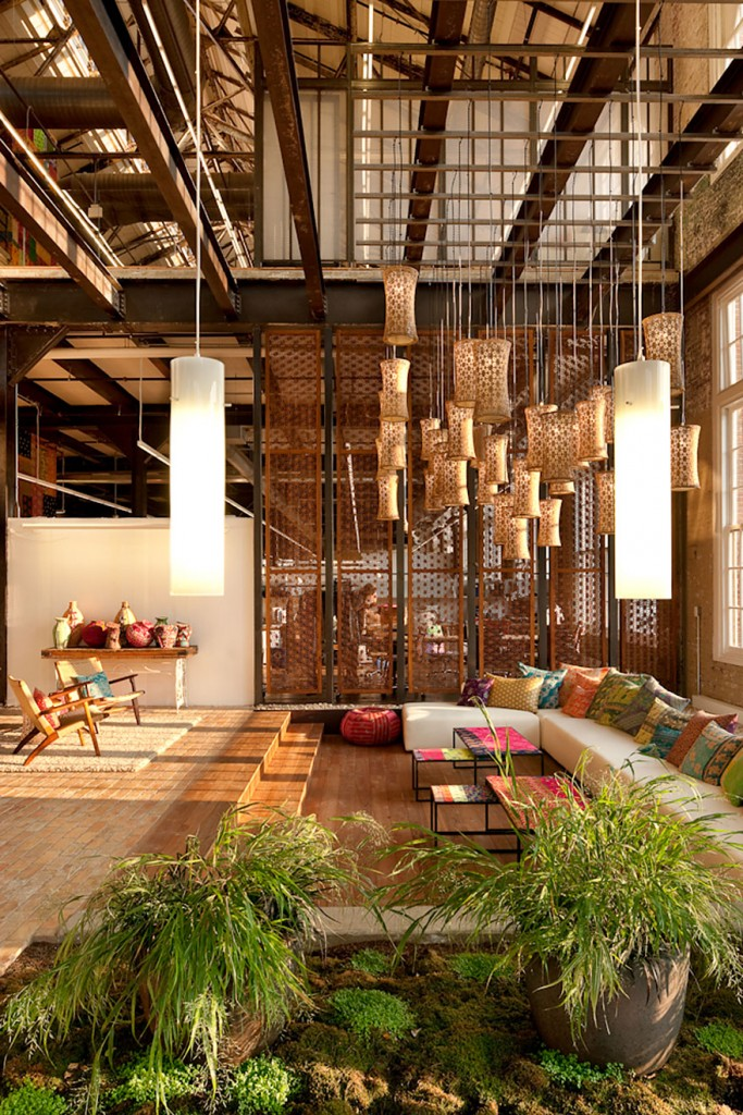 world's coolest offices 17