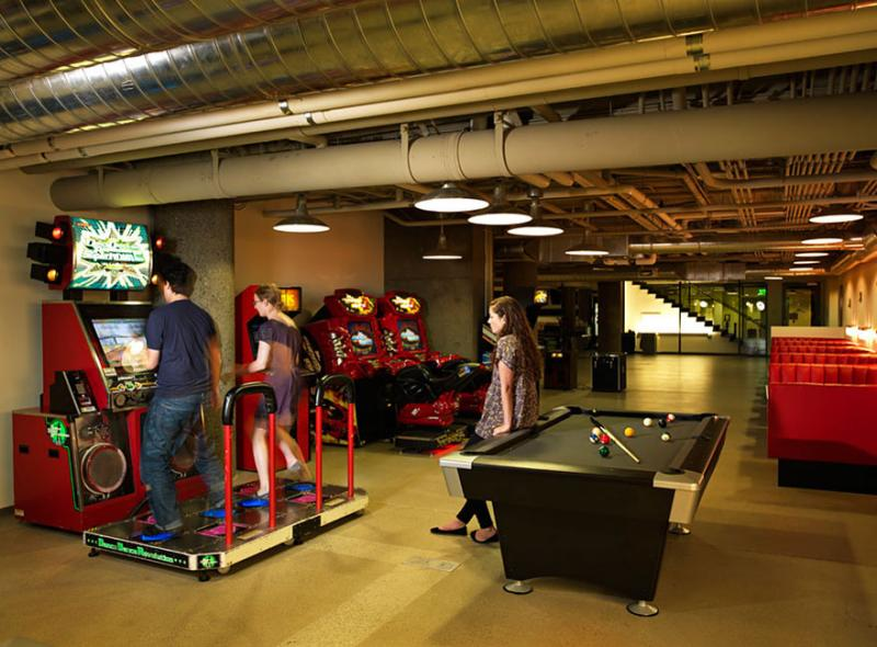 world's coolest offices 29