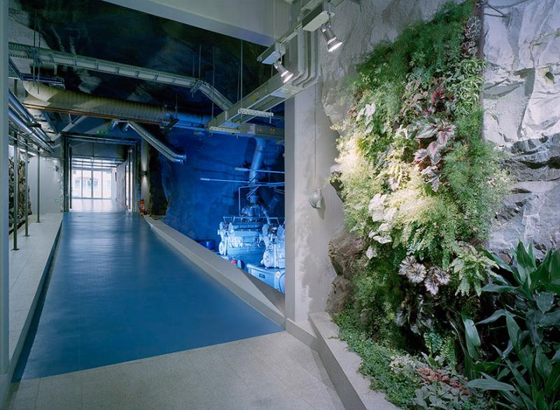 world's coolest offices 41