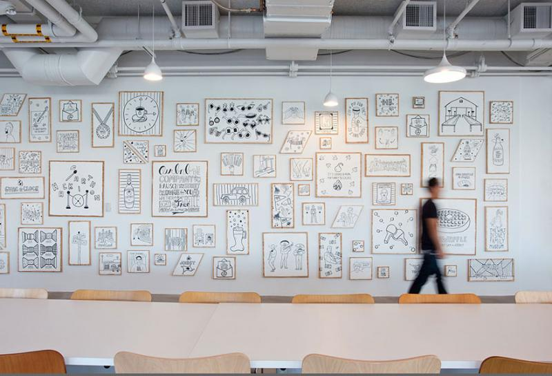 world's coolest offices 8