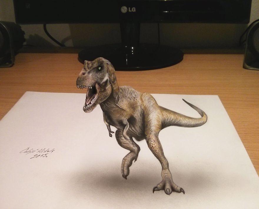 3D drawings12