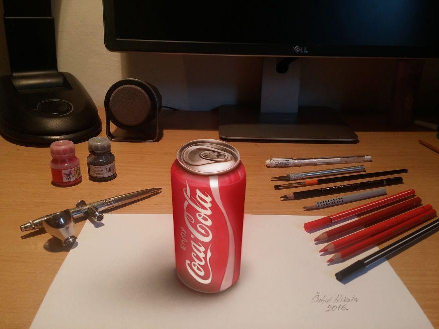 3D drawings4