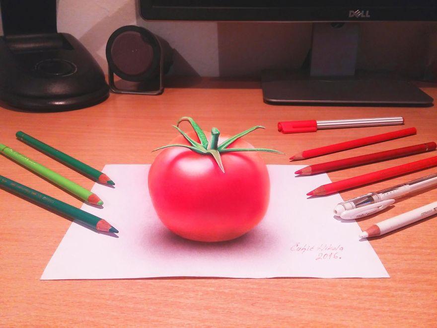 3D drawings6