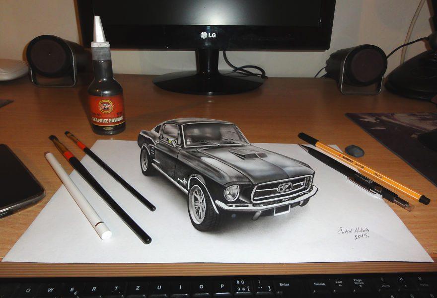 3D drawings7