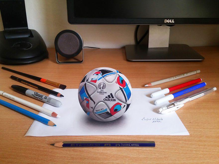 3D drawings8
