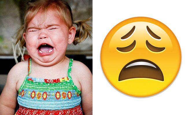 Babies look like emojis3