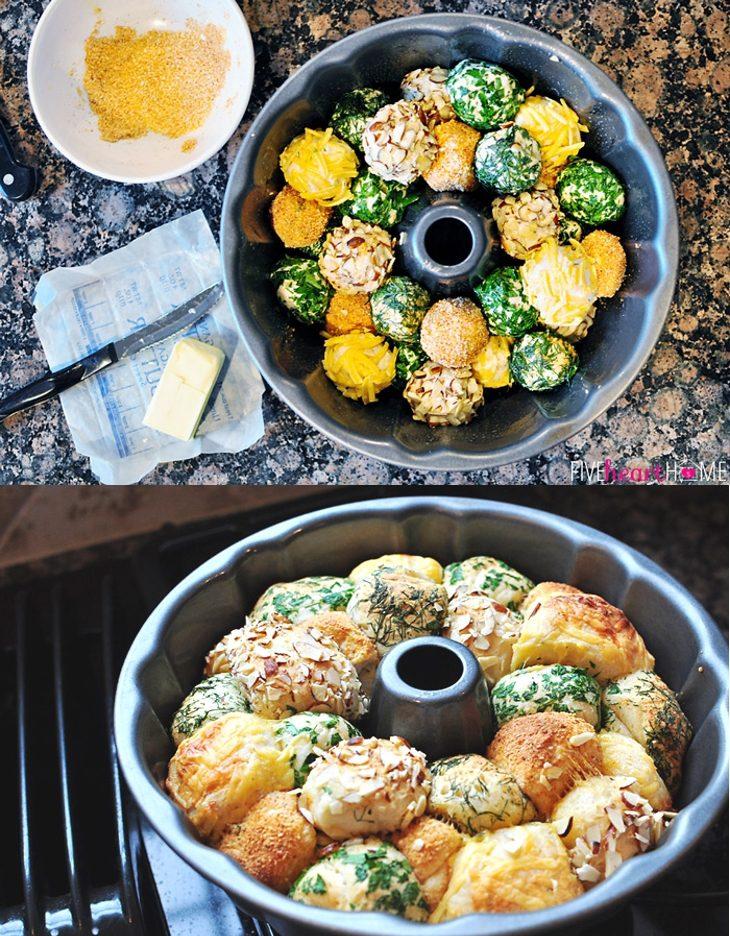 Bundt pan recipes5