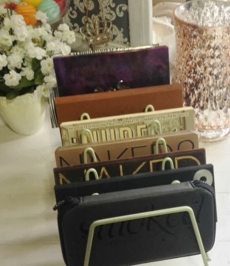 File organizers for home2