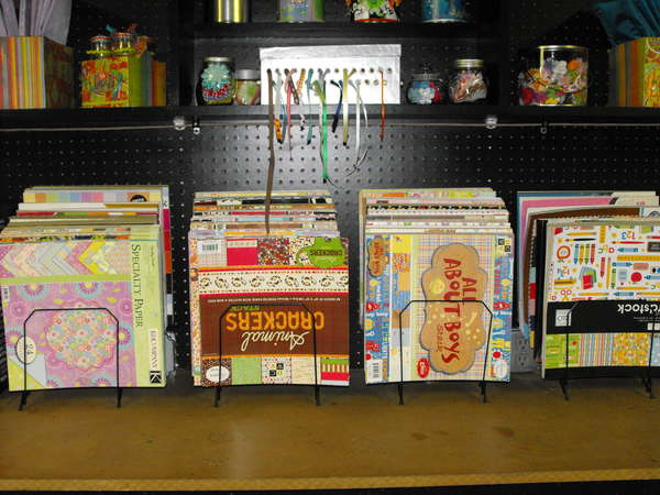 File organizers for home3