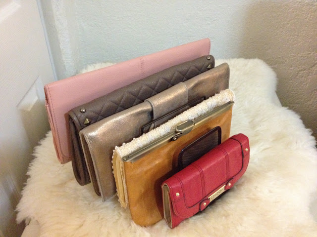 File organizers for home4