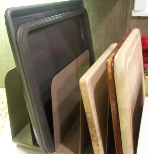 File organizers for home6