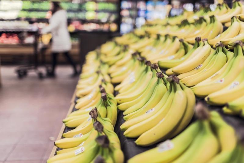 Health benefits of banana11