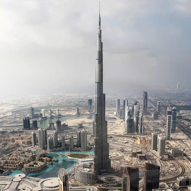 Massive structures5