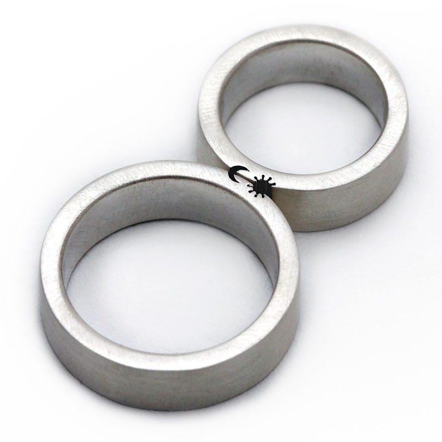 Matching Wedding Rings3
