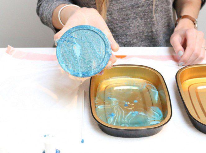Nail polish uses16