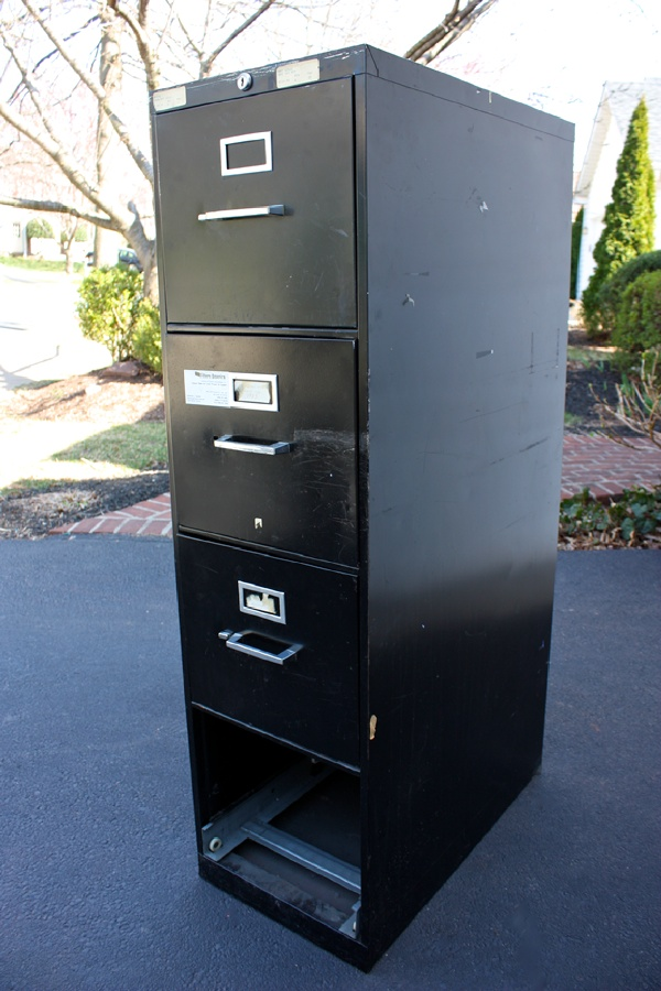 Old filing cabinet1