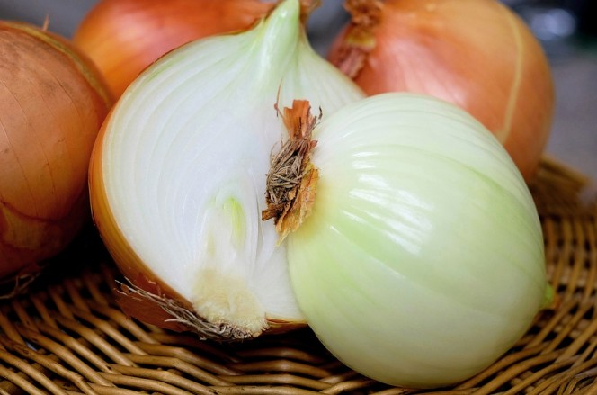Onion Health Benefits2