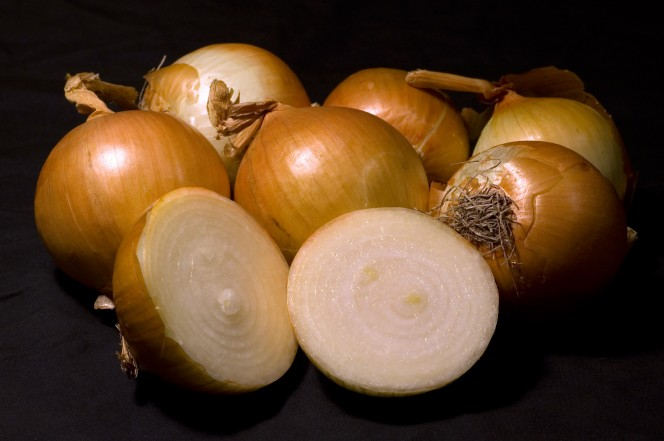 Onion Health Benefits5