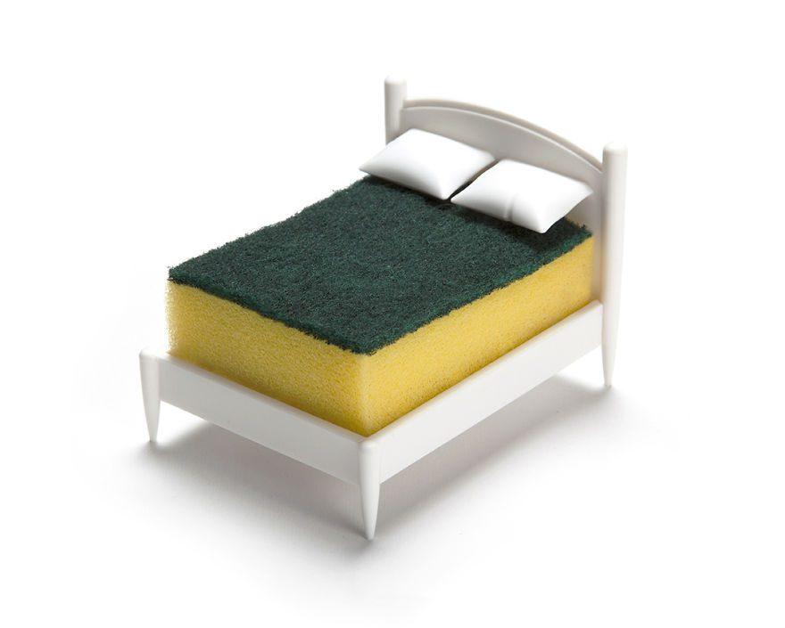 Sponge holder2