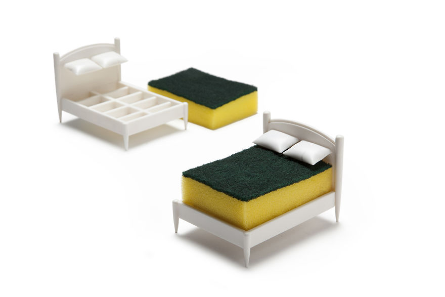 Sponge holder3