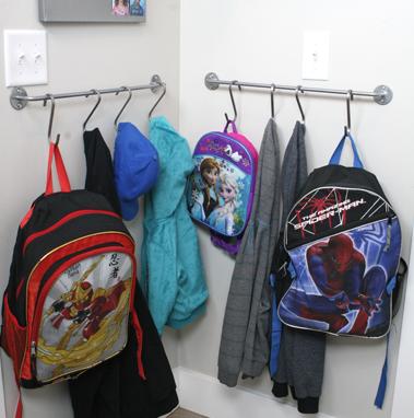 Towel rack ideas3