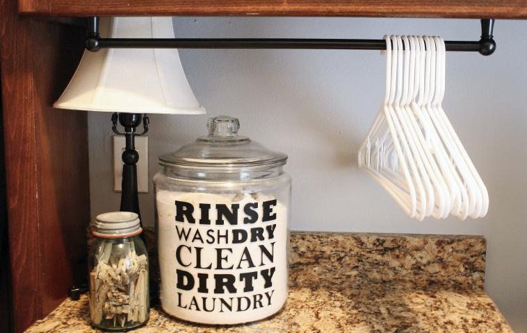 Towel rack ideas7