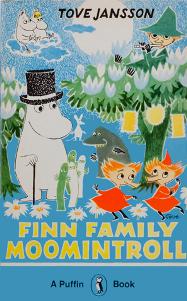 bedtime books for children 1