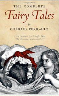bedtime books for children 11