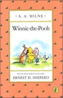 bedtime books for children 2