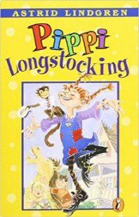 bedtime books for children 4
